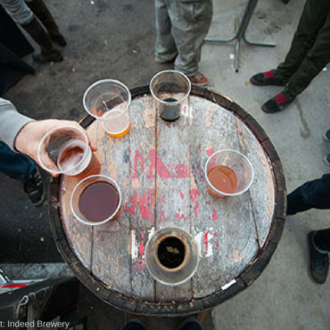 Best Breweries in Minneapolis (By Neighborhood)