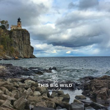 75 Reasons to Love Hiking in Minnesota (How to Join the State Park Passport Club)