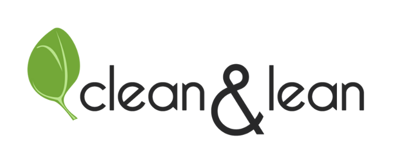 Clean & Lean, a small business in Minnesota, has great gifts for hikers or travelers to improve fitness and build confidence.