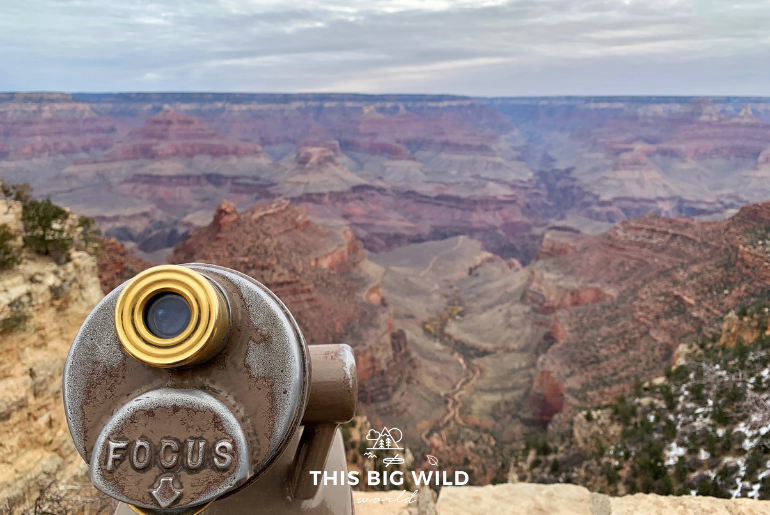 Enjoy an epic five days of adventure with this Arizona road trip route!