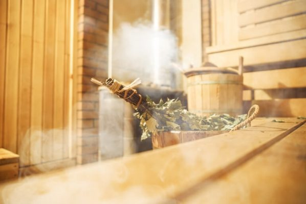 Beginner Tips for Visiting a Traditional Finnish Sauna